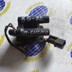 Запчасть катушка зажигания Mitsubishi Sigma 1992