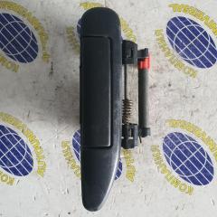 Ручка двери внешняя задняя правая Nissan AD 2001