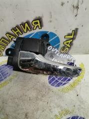 Запчасть ручка двери внутренняя передняя левая Mitsubishi Outlander 2005