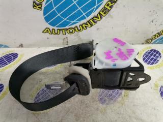 Ремень безопасности задний левый Nissan Note 2013