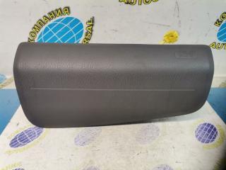 Подушка безопасности панель Honda CR-V 2000