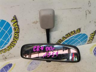Зеркало салона Honda CR-V 2000