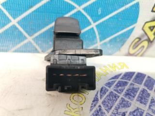 Пульт управления стеклоподъемниками задний правый Honda CR-V 2000
