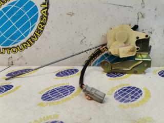 Электроактиватор замка 5-й двери Honda CR-V 2000