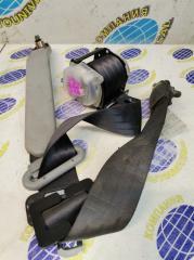 Ремень безопасности задний левый Honda CR-V 2000