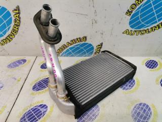 Радиатор печки Honda CR-V 2000