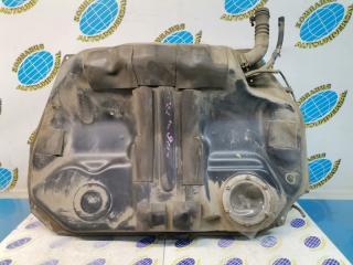 Бак топливный Honda CR-V 2000