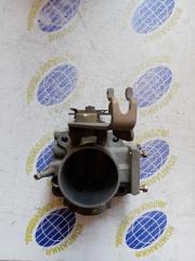 Дроссельная заслонка Honda HR-V 1998