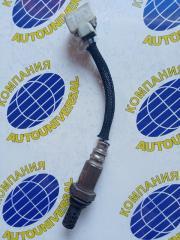 Датчик кислорода Daihatsu Boon 2005