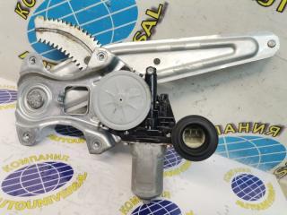 Стеклоподъемник задний левый Boon 2005 M301S K3VE