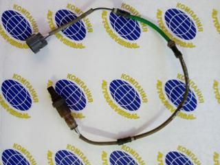 Датчик кислорода Honda Odyssey 2006