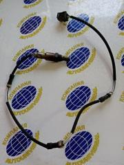Датчик кислорода Honda Airwave 2007