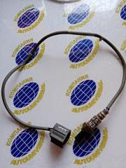 Датчик кислорода Mazda Demio 2005