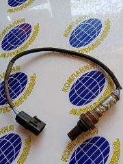 Датчик кислорода Daihatsu YRV 2001