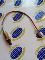 Датчик кислорода Subaru Forester 2002