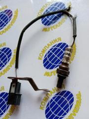 Запчасть датчик кислорода Mitsubishi Colt 2004
