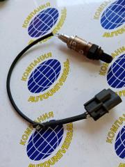 Датчик кислорода Nissan Liberty 1998