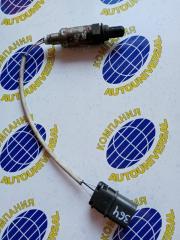 Датчик кислорода Nissan Pressage 2000
