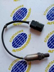 Запчасть датчик кислорода Nissan Avenir 2002