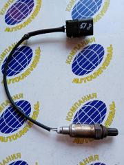Датчик кислорода Nissan Rnessa 1997