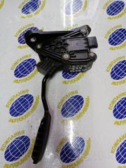 Педаль газа Honda CR-V 2006