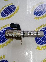 Клапан VVT-I Nissan Wingroad 2001