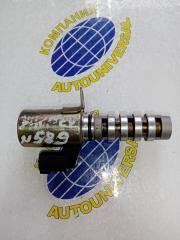 Клапан VVT-I Nissan Expert 2002