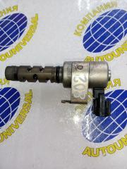 Клапан VVT-I Subaru Legacy B4 1999