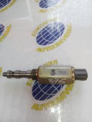 Клапан VVT-I Nissan Expert 2003
