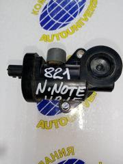 Сервопривод заслонок коллектора Nissan Note 2005