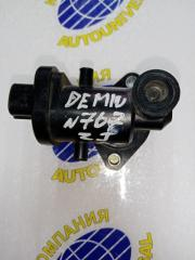 Сервопривод заслонок коллектора Mazda Demio 2005