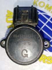 Запчасть датчик положения дроссельной заслонки Daihatsu YRV 2001