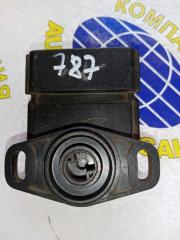 Датчик педали газа Mitsubishi Pajero IO 1998