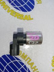 Датчик положения распредвала Subaru Forester 2002
