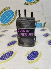 Фильтр паров топлива Nissan Juke 2010