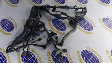 Проводка ДВС Honda CR-V 2001