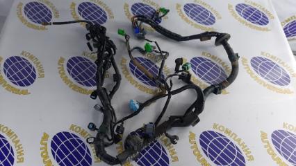 Проводка ДВС Honda HR-V 1999