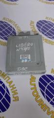 Блок управления двс Mitsubishi Libero 2000