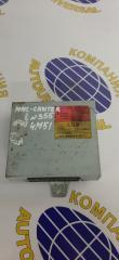 Блок управления двс Mitsubishi Canter 1999