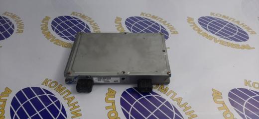 Блок управления двс Honda CR-V 1996
