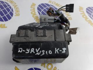 Запчасть блок предохранителей Daihatsu YRV 2001