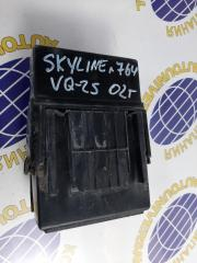 Блок предохранителей Nissan Skyline 2002