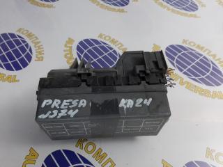 Блок предохранителей Nissan Pressage 2000