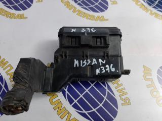 Блок предохранителей Nissan Expert 2003
