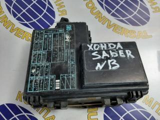 Блок предохранителей Honda Saber 1995