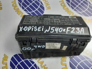 Блок предохранителей Honda Odyssey 2000