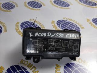 Блок предохранителей Honda Accord 1998