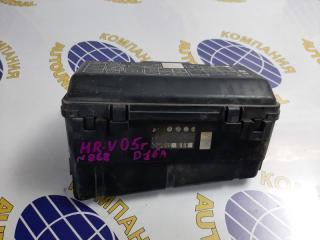 Блок предохранителей Honda HR-V 2005