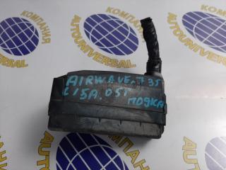 Блок предохранителей Honda Airwave 2005