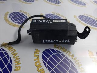 Блок предохранителей Subaru Legacy B4 1999